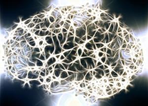 تاثیر جراحیهای بزرگ بر بروز آلزایمر