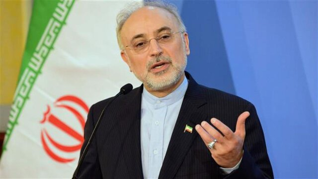 موفقیت بزرگ دانشمندان ایرانی؛ انتقال اطلاعات کوانتومی از راه دور