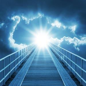 داستانک/ خدا چه میخورد، چه میپوشد و چه کار میکند؟