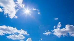کاهش شدت سرما و یخبندان شبانه در خراسان جنوبی