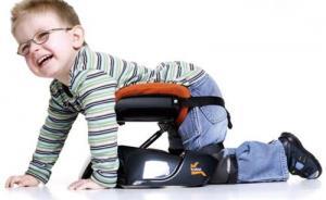 نشانه فلج مغزی کودک و راههای پیشگیری