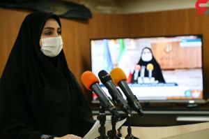 ۷۹ مبتلا به کرونا طی ۲۴ ساعت گذشته در ایران جان باختند