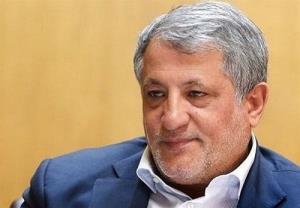 پاسخ محسن هاشمی به نظر پلیس درباره مشکلات امنیتی زیست شبانه