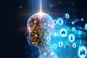 هوش مصنوعی با خلاقیت افزوده به اختراعات بشری سرعت میبخشد