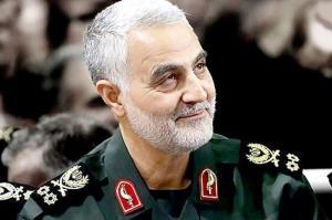 نشست مجلسیها با مسئولان وزارت خارجه درباره ترور شهید سلیمانی