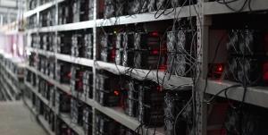 کشف ۳۲ دستگاه استخراج ارز دیجیتال توسط مرزبانان هنگ سرخس