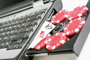 گردش مالی ۳۲۴ میلیاردی یک سایت شرطبندی