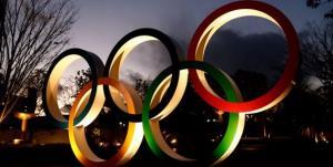 تضمین خودمختاری کمیته المپیک ایتالیا و فرار از محرومیت