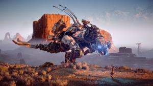 طراح ارشد بازی Horizon Zero Dawn در گذشت