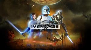 آمار بازیبازانی که Star Wars: Battlefront 2 را رایگان تجربه کردند