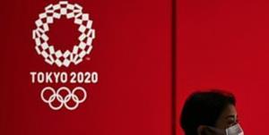 جذب ۱۰ هزار نیروی پزشکی برای المپیک توکیو