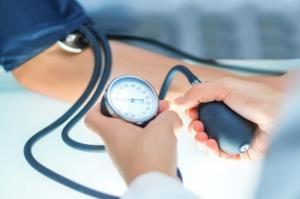 بدون دارو چطور فشار خون بالا را کاهش دهیم؟