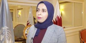 سخنگوی وزارت خارجه قطر: قدردان ایران هستیم