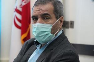 کمبود پزشک متخصص در مراکز درمانی تامین اجتماعی خراسان جنوبی
