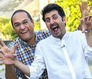 چهره ها/ واکنش «هومن حاجی عبداللهی» به حذف فیلمش از جشنواره فجر