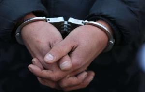 بازداشت یکی از دلالان دارو در بازار تهران