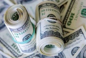 بازارساز بر نرخ دلار مسلط شد