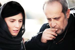 دبیر جشنواره فجر: حذف «قاتل و وحشی» در حوزه اختیار من نیست!