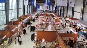 نمایشگاههای عرضه مستقیم کالا در زنجان برگزار نمیشود