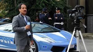 گزارش حمید معصومینژاد از تصمیم نخست وزیر ایتالیا برای استعفا
