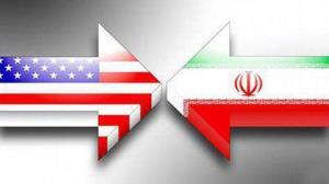 ایران با دولت بایدن مذاکره کرده است؟