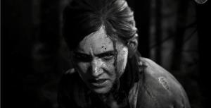 رکوردشکنی تاریخی بازی The Last of Us Part 2