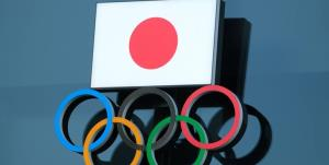 فلوریدا خواستار برگزاری المپیک به جای توکیو شد