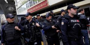 بازداشت ۷۱ نفر در ترکیه به بهانه کودتای پنج سال پیش