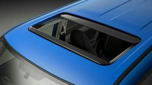 خودروهای سانروفدار با بودجه 300 میلیون تومانی