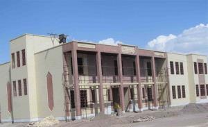 ۳۰ درصد مدارس آذربایجان شرقی نیازمند بهسازی و نوسازی است