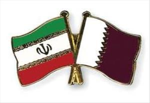 قدردانی قطر از ایران و ترکیه