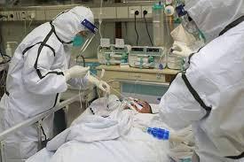 فوت ۳ بیمار کرونایی در لرستان