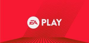 تخفیف بسیار خوب اشتراک EA Play برای کاربران