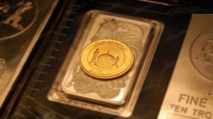 حباب سکه ۲۷۰ هزار تومان شد