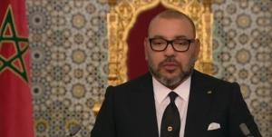 فشار رژیم صهیونیستی بر شاه مغرب برای سفر به تلآویو