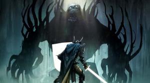 اطلاعات جدیدی از بازی Dragon Age 4 منتشر شد