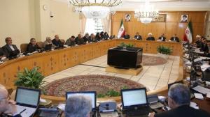 حکایت تصمیم کابینه برای اعتراض درباره توهین به روحانی در صدا و سیما