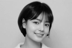 باز هم مرگی مشکوک در بین بازیگران جوان کره ای!