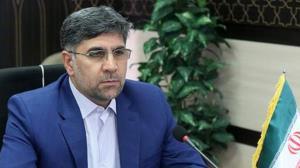 واکنش یک نماینده به توقیف اموال ایران در خارج از کشور: توهین به یک ملت است