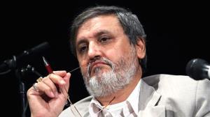 انتقاد تند عضو جبهه پایداری به نوشته توکلی درباره آیت الله مصباح یزدی