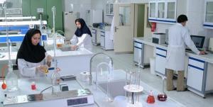 راه اندازی  ۳ واحد جدید نمونهبرداری تست سریع کرونا در بوشهر