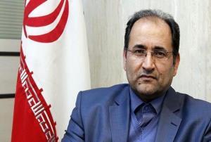 عضو کمیسیون امنیت ملی: خروج از NPT سیاست نظام و حاکمیت نیست