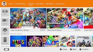 سهم بالای فروش دیجیتالی از بازیهای 2020 در انگلستان