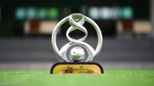 شانس بالای ایران برای میزبانی لیگ قهرمانان آسیا