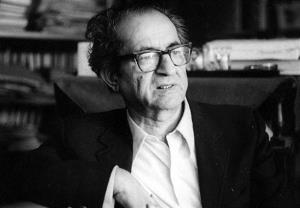 مجتبی مینوی، محقق و مصحح برجسته ایرانی