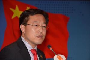 چین: بایدن از ترامپ عبرت بگیرد