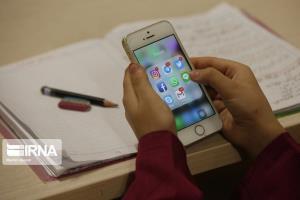 ۲ هزار تبلت و گوشی هوشمند به دانشآموزان البرز اهدا شد