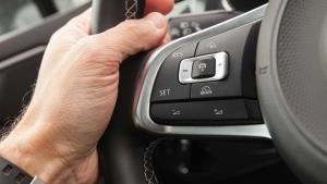 بهترین خودروهای دارای کروز کنترل با بودجه 600 میلیون تومانی