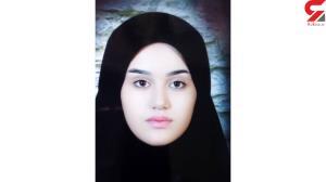 قتل مهسا توسط ملیکای 21 ساله؛ دختر تهرانی اعدام میشود