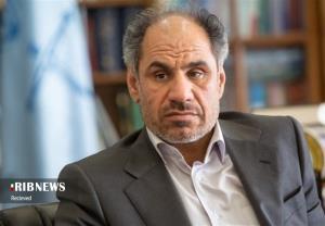 ۱۱۸ زندانی در کرمانشاه آزاد شدند